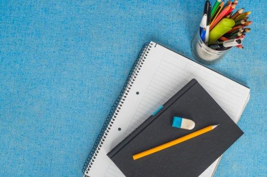 3 cách giúp bạn tạo hứng thú để viết
