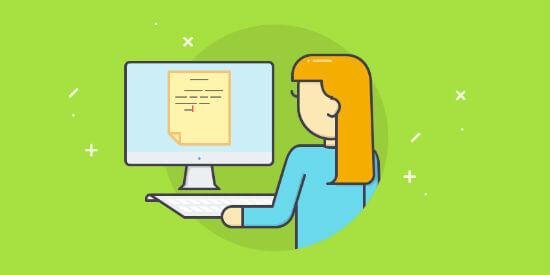 9 bước để bắt đầu sự nghiệp freelance writer