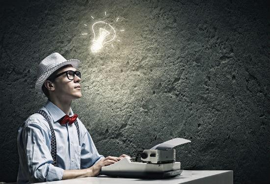 7 kỹ thuật Viết giúp Content thuyết phục hơn bản gốc đến 30%
