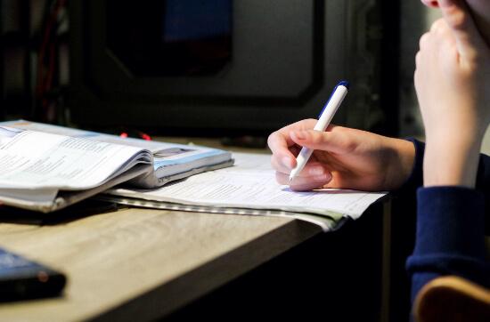 7 phương pháp luyện viết Content