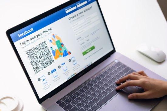 11 mẹo xếp hạng tăng tiếp cận trên Facebook