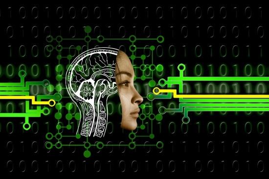 Tại sao bạn cần AI để thành công với SEO năm 2019?